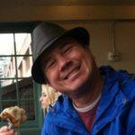 Profile picture of Steven Dunham