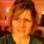 Profile picture of site author Suzy Lepeintre
