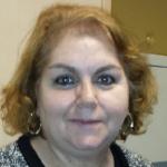 Profile picture of Seda Markarova