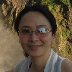 Profile picture of Jin Wang