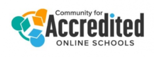 Community for Accredited Schools Online