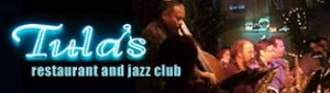 Tula's Jazz Club