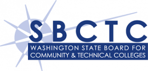 State Board Community Technical Colleges