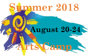 A&H Summer Arts Camp