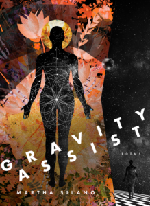 Gravity Assist Book cover